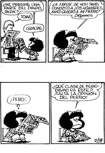https://amapolainmigrante.files.wordpress.com/2012/05/mafalda-periodismo.jpg